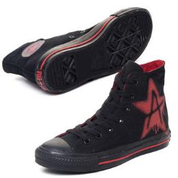 """احدث موديلات """" converse"""" للاحذية الرياضية Chaussures_converse_all_star_anarchy_noir"""