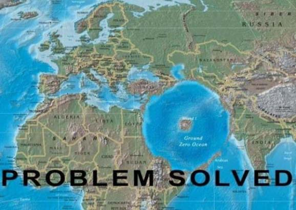 Oussama Ben Laden est mort - Page 6 Problem-solved