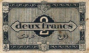 عملة الجزائر من الاستعمار الى يومنا هدا 582436426