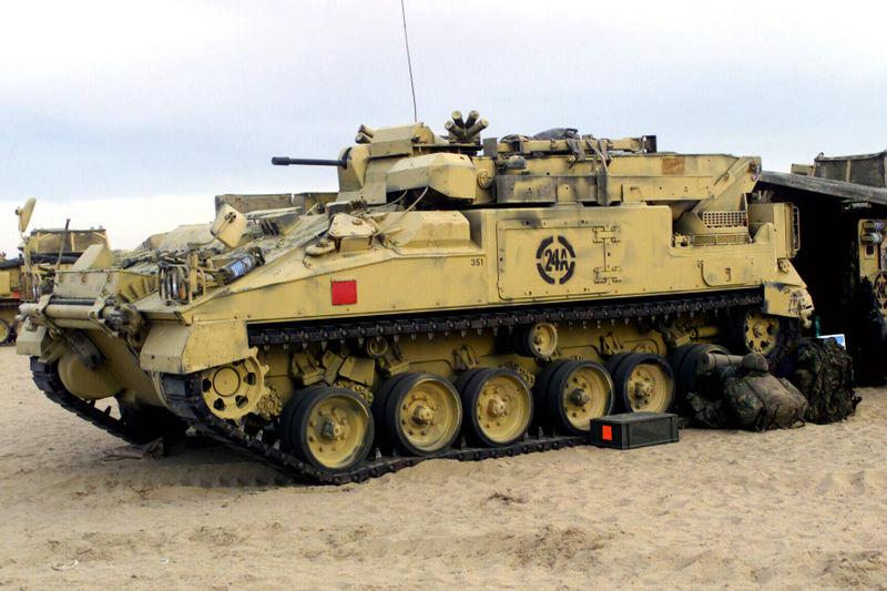 الجيش الموحد الخليجي فوائده وسلبياته  A