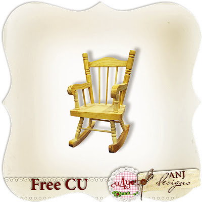 Home Elements ANJdesigns_Free_CU_chair_prev