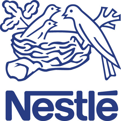 No, Nestle, You Do NOT Have the Right to Withdraw All That Water from a National Forest Nestle_Logo