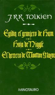 J.R.R. Tolkien y El Señor de los anillos - Página 4 1015-1_p