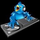 GetMusic phần mềm nghe nhạc và xem video trực tuyến từ Zing, NhacCuaTui, YouTube...! GetMusic