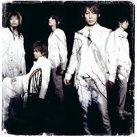 UVERworld ~ Discografia Completa Uverworld_hakanakumotowanokanashi_cd_a