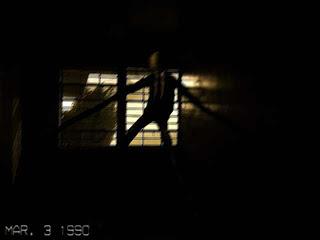 Historias de Terror Slenderman1