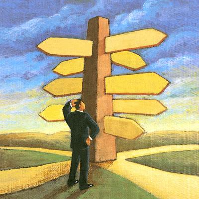 Humeur du jour... en image - Page 17 Choix-de-societe