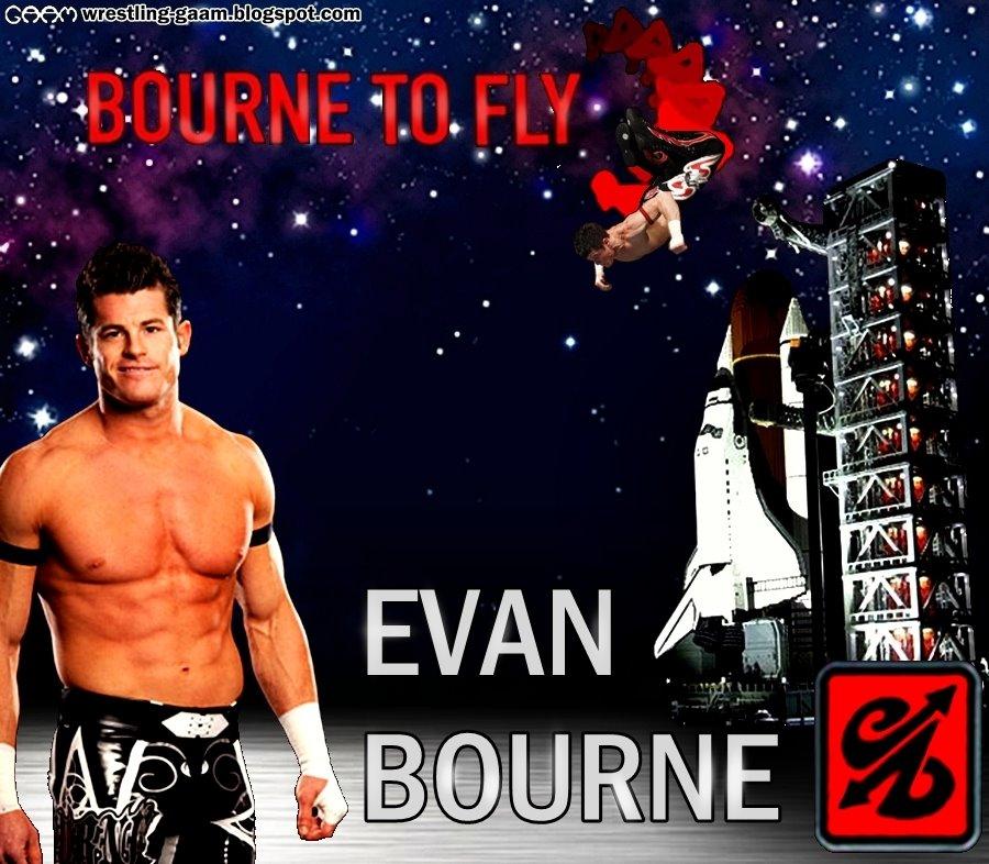 مكتبة صور المصارع ايفان بورن Evan%20Bourne%20-%20Bourne%20To%20Fly