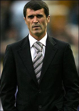 Légendes of Theatre of Dreams - Page 4 Roy_keane_367667a