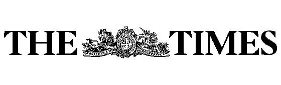 BBC-British Broadcasting Corporation - Página 2 TheTimes-logo