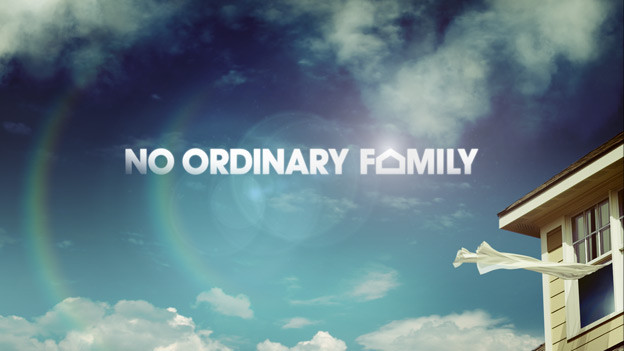 No Ordinary Family (2010) NoOrdinaryFamilyLogo