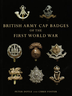 demise of the british army cap badge Untitled-3