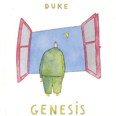 El topic de GENESIS y derivados - Página 4 Duke_hi