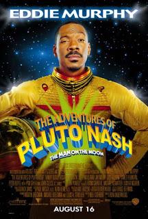 Curiosidades de películas famosas Plutonash