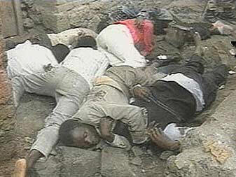 Scream_off News - Página 3 1928685928_1999997205_genocide_rwanda_lijken337x2