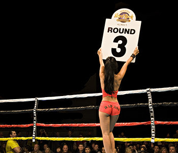 Catch Attack ! (WWH Champion) Round-3_K8G9425