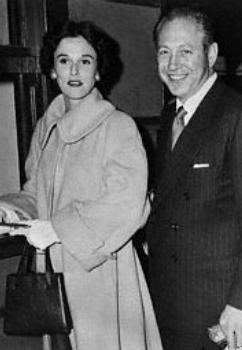 BABE PALEY Babe_paley_3