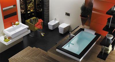 ديكورات جامده جدا Bathroom-idea-1