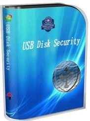 USB Disk Security 6.0.0.126 Portable | 7 MB 00199736_medium