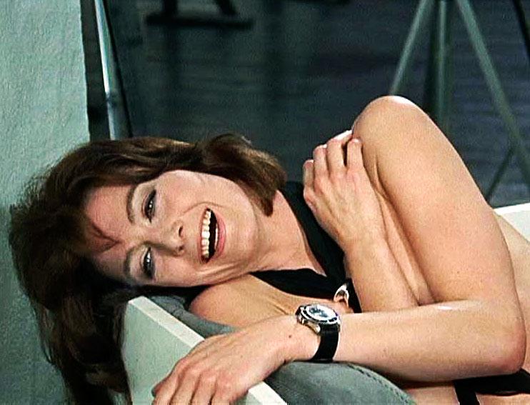 Le coupe-chou au cinéma, vos meilleurs scènes. - Page 12 Vanessa