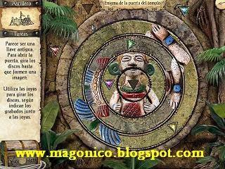 LAS AVENTURAS DE ROBINSON CRUSOE - Guía del juego y video guía Cabecera_del_Blog_%2810%29_thumb%5B3%5D