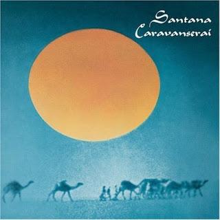 Santana, ¿si o no? - Página 4 Front