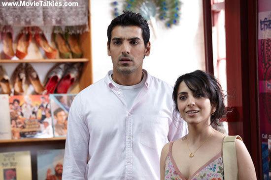 John Abraham John-abraham-jhoota-hi-sahi-hindi-movie-photos-stills-2010-01