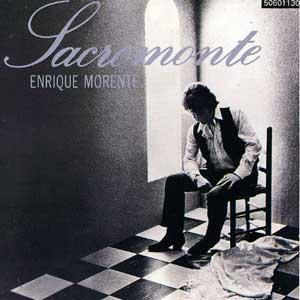 Le Flamenco et son Chant - Page 2 Morente