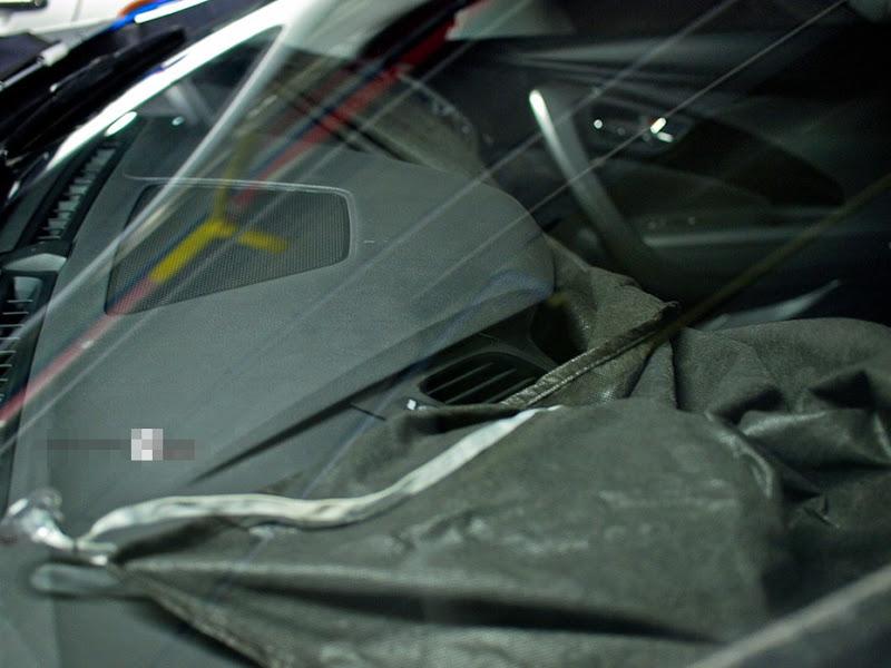 2012 - [Hyundai] Azera/Grandeur Hg-new-spy-6