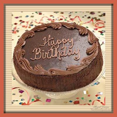 kar3nzzuk,Anais,Arual Itzel.Feliz Cumpleaños Pastel