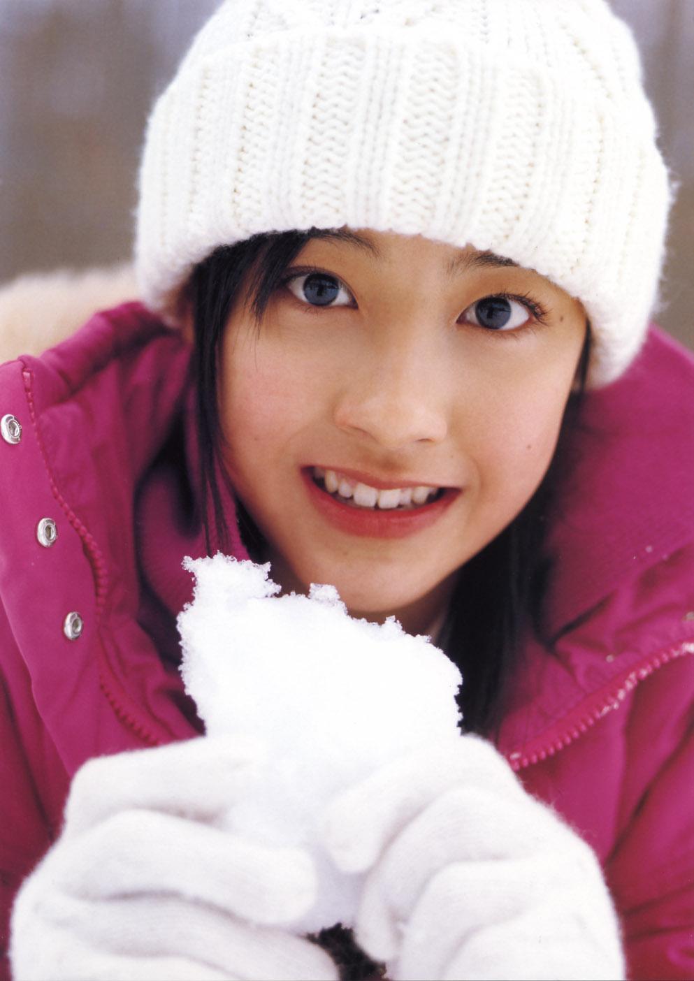 Chatbox 0.3 - Page 22 Natsuyaki_miyabi_3123