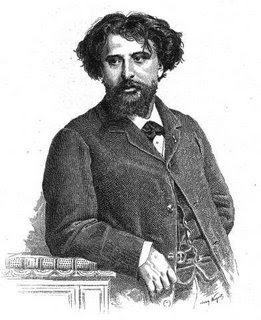 Pedro Bonifacio Palacios (AlmaFuerte) PALACIOS
