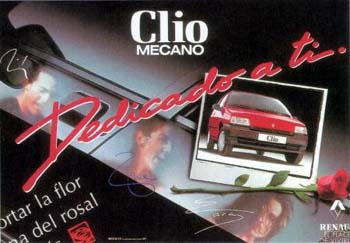 MECANO Mecano1