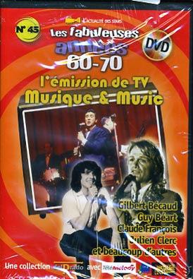LES SOUVENIRS DE NOTRE ENFANCE - Page 2 L7202-45