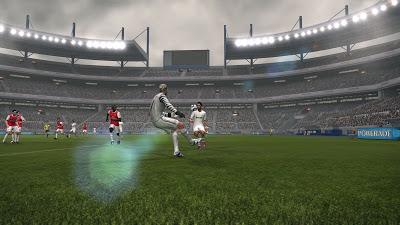 PESEdit.com Pro Evolution Soccer 2011 Patch 0.4 3