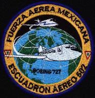 aeronaves - Inventario  de  aeronaves de  la  FAM  ( actualizado 23 Febrero 2016 ) Ea502c