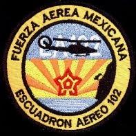 aeronaves - Inventario  de  aeronaves de  la  FAM  ( actualizado 23 Febrero 2016 ) Ea102b