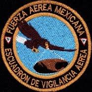 aeronaves - Inventario  de  aeronaves de  la  FAM  ( actualizado 23 Febrero 2016 ) Eva