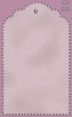 Vellum Tag - By: Beckys Scraps Mc_vellumtagpreview