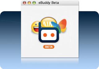 اجدد برمج 2010 فقط على احلام عمرنا BetaWeb