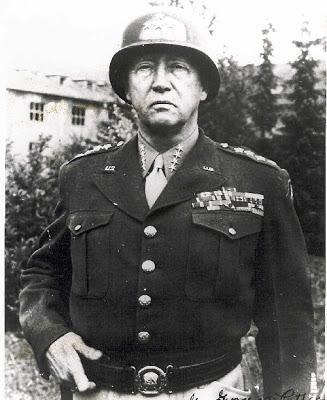 Las Bofetadas del General Patton General-george-s-patton%255B1%255D