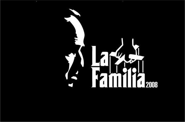 Macron au salon  - Page 9 Familia-mafiosa