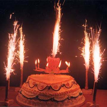 اسرار البحور كل سنة وانتي طيبة Cake_Firework_Candle02