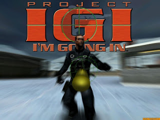 حصرياً لعبة (IGI 3 ) - صفحة 3 Project_igi-3