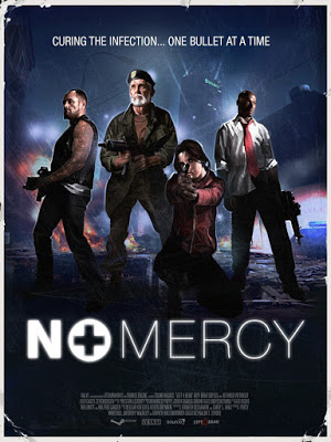 Left 4 Dead full ISO + online(version 1.0.1.1) L4d-poster-no-mercy