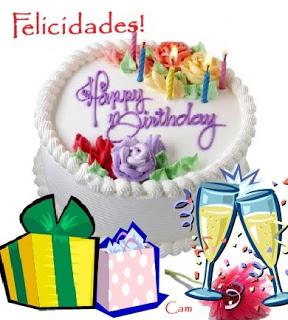 Soledad,Feliz Cumpleaños Cam-Feliz-cumpleanos