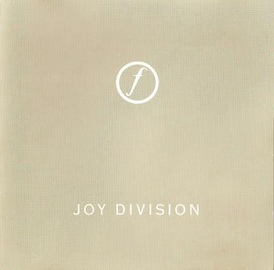 A rodar  VI - Página 6 Joy_Division_Still-Frontal
