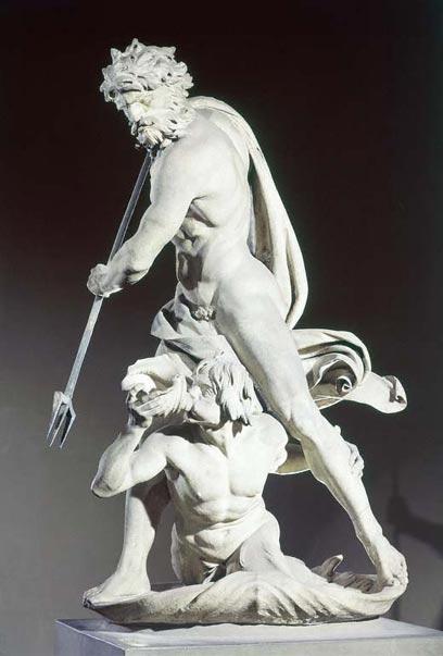Giovanni Lorenzo Bernini 21221-large