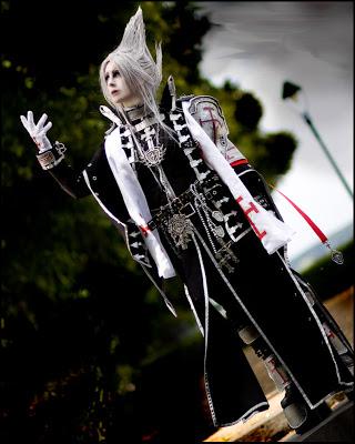 Cosplay Trinity Blood Abel_Nightroad_Crusnik_by_neni_chan
