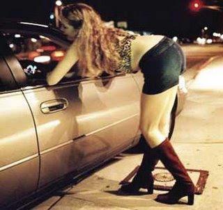 Se nos va la chacha!! - Página 8 Prostituci%C3%B3n